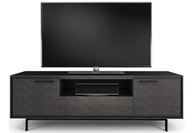 BDI - SIGNAL8329GR - TV Stands & Entertainment Centers