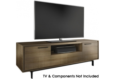 BDI - SIGNAL8329WAL - TV Stands & Entertainment Centers