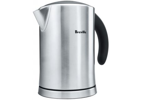 Breville - SK500XL - Tea Pots & Water Kettles