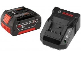 Bosch Tools - SKC181-101 - Power Tool Batteries/Chargers