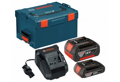 Bosch Tools - SKC181-303L - Power Tool Batteries & Chargers