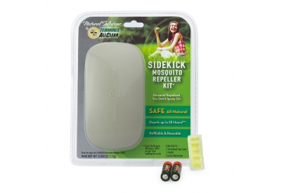 TERMINIX ALLCLEAR - SKD1000 - Mosquito Repellent