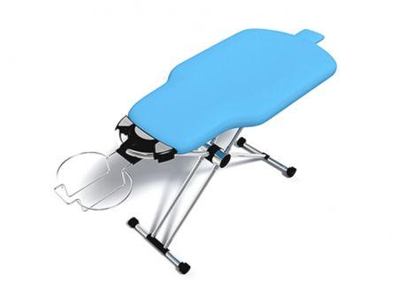 Sharkk - SK-FLPREZ71 - Irons & Ironing Tables