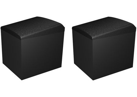 Onkyo - SKH-410 - Bookshelf Speakers