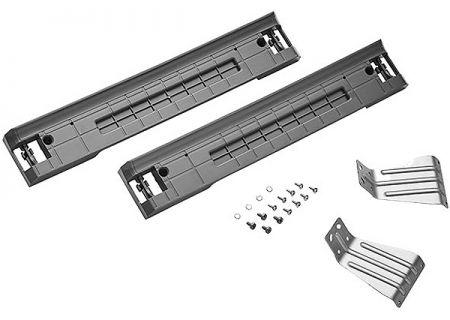Samsung - SKK-7A - Washer & Dryer Stacking Kits