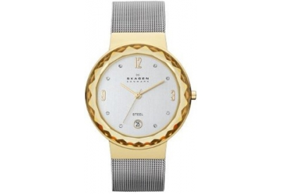 Skagen - SKW2002 - Womens Watches