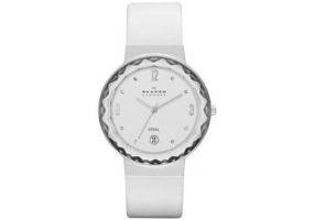 Skagen - SKW2003 - Womens Watches