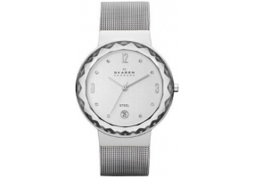 Skagen - SKW2004 - Womens Watches