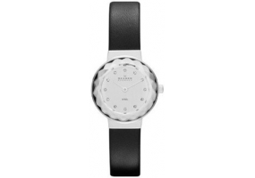 Skagen - SKW2005 - Womens Watches