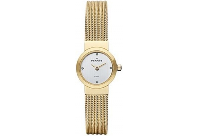 Skagen - SKW2009 - Womens Watches