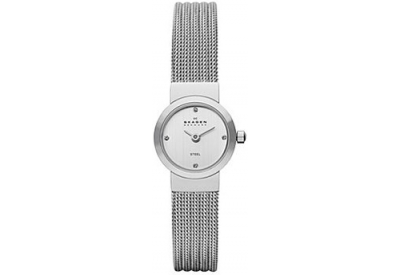 Skagen - SKW2010 - Womens Watches