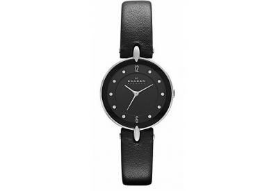 Skagen - SKW2011 - Womens Watches