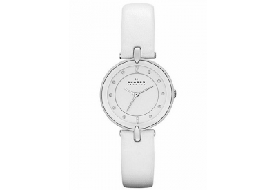 Skagen - SKW2012 - Womens Watches