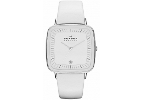 Skagen - SKW2013 - Womens Watches