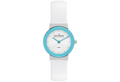 Skagen - SKW2014 - Womens Watches