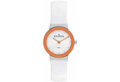 Skagen - SKW2015 - Womens Watches