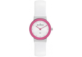 Skagen - SKW2016 - Womens Watches