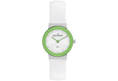 Skagen - SKW2024 - Womens Watches