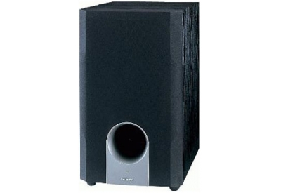 Onkyo - SKW-204 - Subwoofers