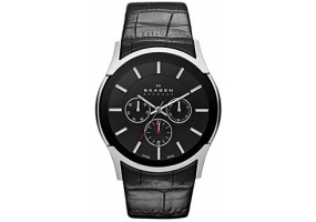 Skagen - SKW6000 - Mens Watches