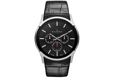 Skagen - SKW6000 - Men's Watches