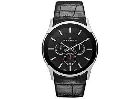 Skagen - SKW6000 - Mens Watches