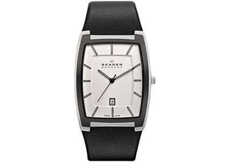 Skagen - SKW6003 - Mens Watches
