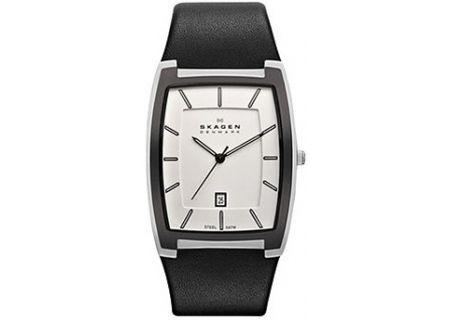 Skagen - SKW6003 - Mens Watches