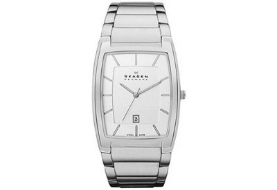 Skagen - SKW6005 - Mens Watches