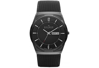 Skagen - SKW6006 - Mens Watches