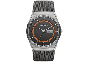 Skagen - SKW6007 - Mens Watches