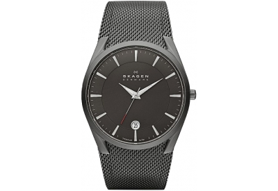 Skagen - SKW6010 - Mens Watches