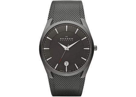 Skagen - SKW6010 - Mens Watches