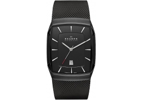 Skagen - SKW6011 - Mens Watches