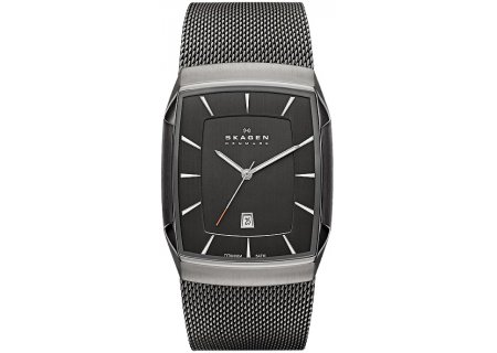 Skagen - SKW6012 - Mens Watches