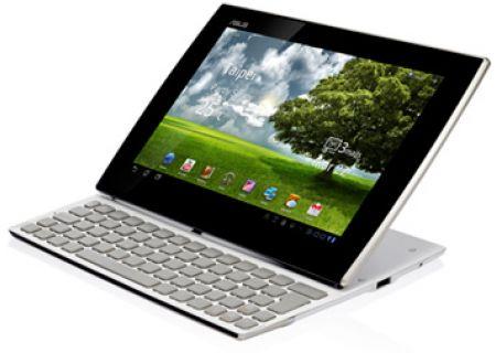 Maytag - SL101A1WT - Tablets
