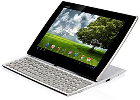 Maytag - SL101B1WT - Tablets