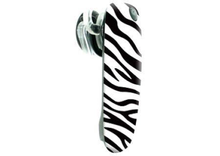 Earloomz - SL129 - Hands Free & Bluetooth Headsets