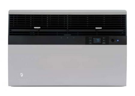 Friedrich Kuhl 24,000 BTU 10.4 EER 230V Window Air Conditioner - SL24N30C