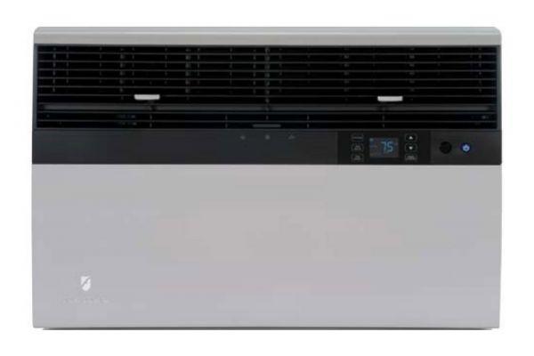 Friedrich Kuhl 24,000 BTU 10.4 EER 230V Window Air Conditioner - SL24N30C