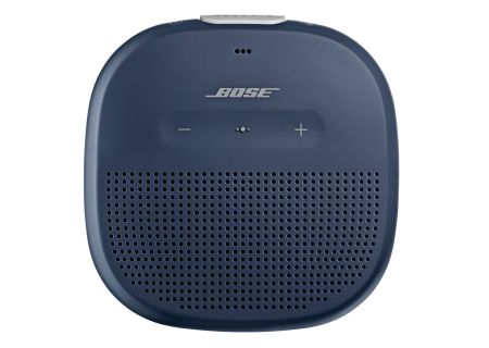 Bose - 783342-0500 - Bluetooth & Portable Speakers