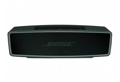 Bose - 725192-1110 - Portable & Bluetooth Speakers