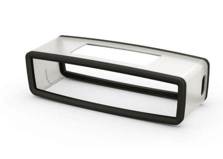 Bose - 360778-0210 - Wireless Audio Accessories