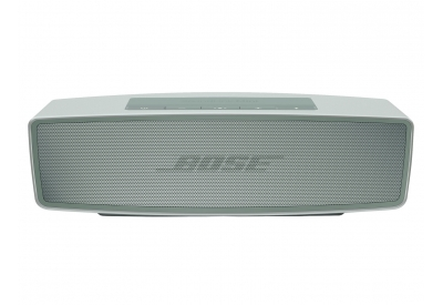 Bose - 725192-1310 - Bluetooth & Portable Speakers
