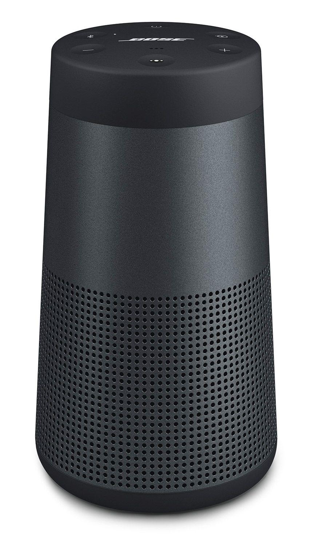 Bose Soundlink Revolve Bluetooth Speaker 739523 1110