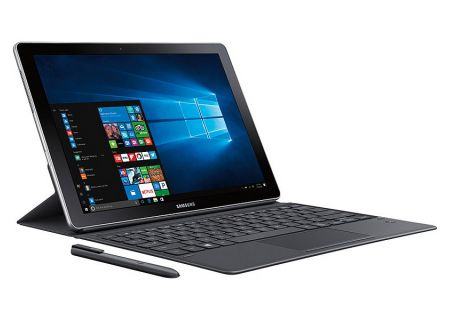 Samsung - SM-W720NZKAXAR - Laptops & Notebook Computers