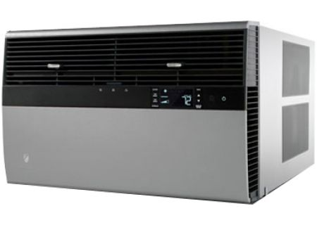 Friedrich - SM18M30 - Window Air Conditioners