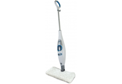 Shark - SM200 - Steam Vacuums - Steam Cleaners