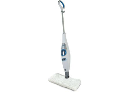 Shark - SM200 - Carpet Cleaners - Steam Cleaners