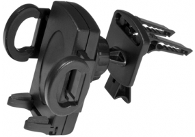 Cobra - SM329SBH - iPhone Accessories